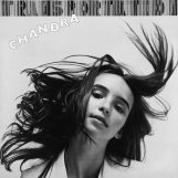 Chandra: Transportation Eps [2xLP]