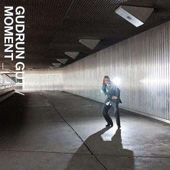 Gut, Gudrun: Moment [CD]