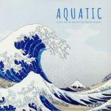 """Open House & Placid Angles: Aquatic [12""""]"""