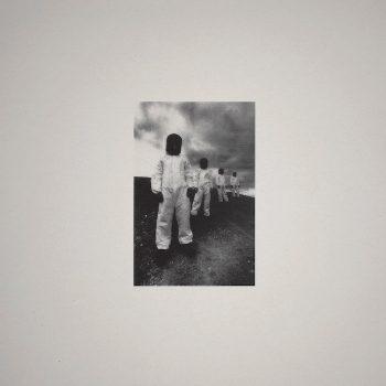 """Elecktroids: Kilohertz EP [12""""]"""