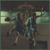 Putbacks, The: The Putbacks [CD]