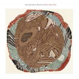 Soundwalk Collective: Death Must Die [LP 180g]