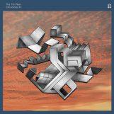 7th Plain: Chronicles III [CD]