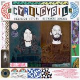 Cyril Cyril: Certaines Ruines [CD]