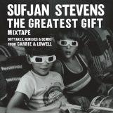 Stevens, Sufjan: The Greatest Gift [CD]