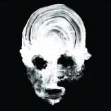 Daughters: You Won't Get What You Want [CD]