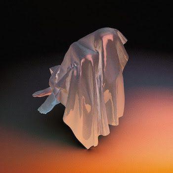 Adriatique: Nude [CD]
