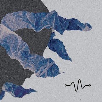 "D.Tiffany & Roza Terenzi: Oscillate Tracks 001 - incl. remix par Jayda G [12""]"