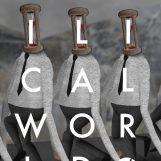 Firth, David: Umbilical World [DVD]