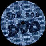 """SnP 500: SnP 500 [12""""]"""