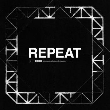Repeat: Repeats [2xLP]