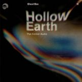 Pye Corner Audio: Hollow Earth [CD]