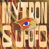 "Mytron & Ofofo: Ceremony [12""]"