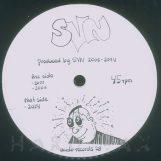 """SVN: 2006 - 2014 [12""""]"""