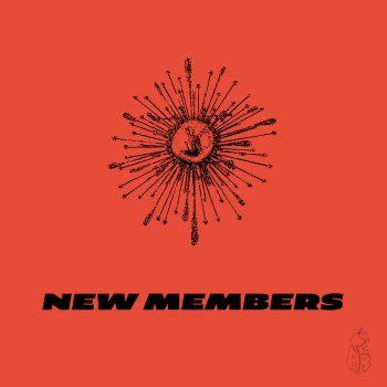 """New Members: Soma [12""""]"""