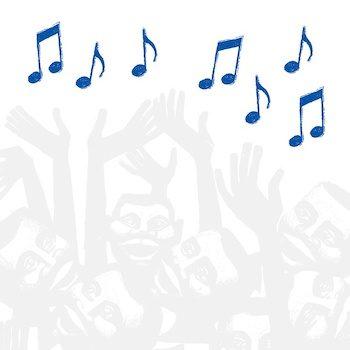 variés: Spiritual Jazz 9: Blue Notes Parts One & Two [2xCD]