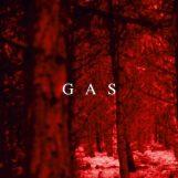 Gas: Zauberberg [3xLP]