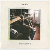 Foxtrott: Meditations I-II-III [LP]