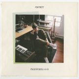 Foxtrott: Meditations I-II-III [CD]
