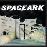 Spaceark: Spaceark Is [LP]