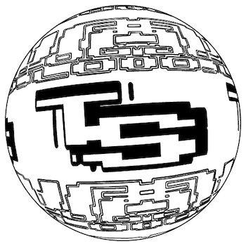 """Teo Mattress: TS000002 [12""""]"""