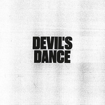 Ossia: Devil's Dance [2xLP]