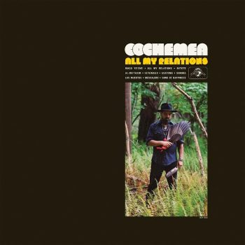 Cochema: All My Relations [LP]