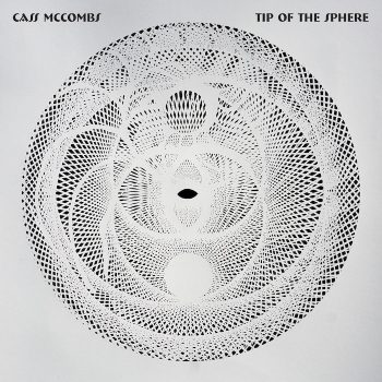 McCombs, Cass: Tip Of the Sphere [CD]