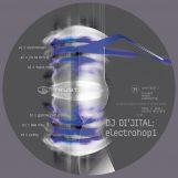 "DJ Di'jital: ElectroHop1 [12""]"