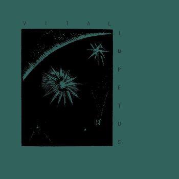 variés: Vital Impetus [LP]
