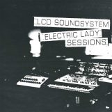 LCD Soundsystem: Electric Lady Sessions [2xLP]