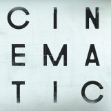 Cinematic Orchestra, The: To Believe [CD]