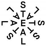 Vtgnike: Steals [LP]