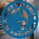 Brian Jonestown Massacre: The Brian Jonestown Massacre [LP 180g]