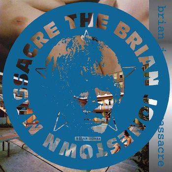 Brian Jonestown Massacre: The Brian Jonestown Massacre [LP 180g]