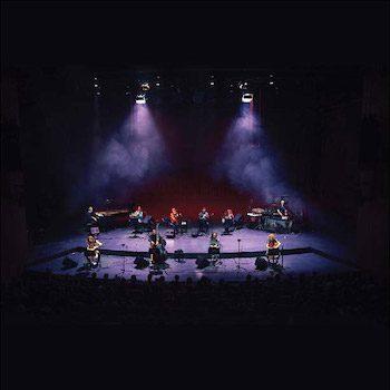 Zeitkratzer & Terre Thaemlitz: Deproduction Live [2xCD]