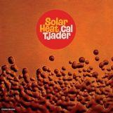 Tjader, Cal: Solar Heat [LP doré]