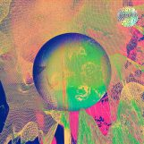 Apparat: LP5 [CD]