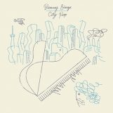 Benny Sings: City Pop [LP]