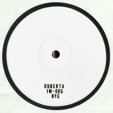 "Roberta: Love Me Sometimes / Still Love You [12""]"