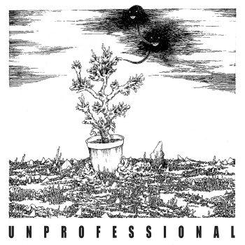 "Unprofessional: FP014 [12""]"