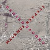 Malkmus, Stephen: Groove Denied [LP]