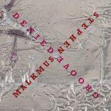 Malkmus, Stephen: Groove Denied [CD]