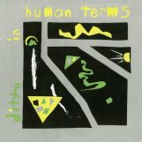 Charles Ditto: In Human Terms [LP]