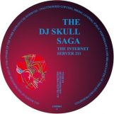 "DJ Skull: The Internet Server 211 [12""]"