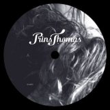 "Thomas, Prins: Bronchi Beat & Æ Remixes [12""]"
