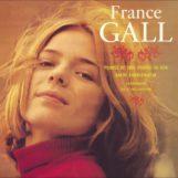 Gall, France: Poupée de cire, poupée de son [LP]
