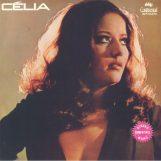 Célia: Célia [LP]
