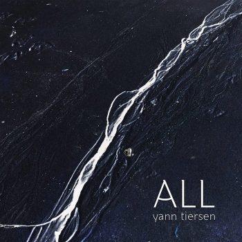 Tiersen, Yann: All [CD]