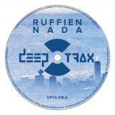 """Ruffien: N.A.D.A. [12""""]"""